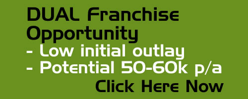 find out about oven shiners oven cleaning franchise opportunities