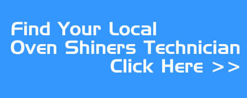 find the local oven shiners technician in your area
